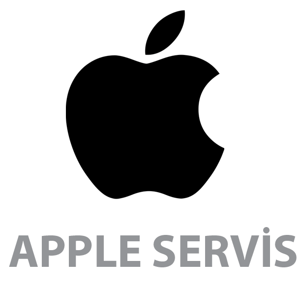 Apple Servis Service | iPhone Servis | iPad Servis | Notebook Servis | | Macbook Servis | Macbook Pro Air Touch Bar Servis | Bilgisayar Teknik Servis | Cep Telefonu Teknik Servis |