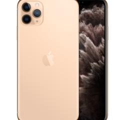 iPhone X - iPhone XS - iPhone XS MAX - iPhone 11 - iPhone 11 PRO - iPhone 11 PRO MAX SERVIS
